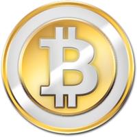 BitcoinWrld