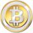 @BitcoinWrld