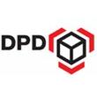 DPDbalik.cz