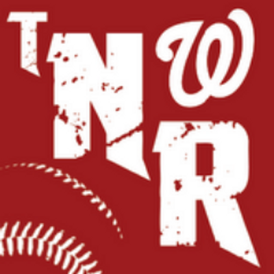 Nationals Review | Social Profile