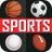 SportsWrld
