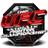 UFC World