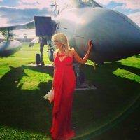 Lorraine Herbison | Social Profile