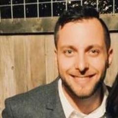 Matt Kays | Social Profile