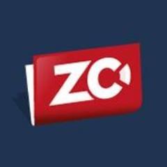 ZonaCero