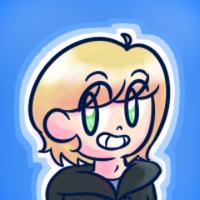Nathan | Social Profile