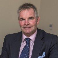 Martin Hill | Social Profile