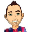 Leo Vassallo (@LeoVassallo) Twitter