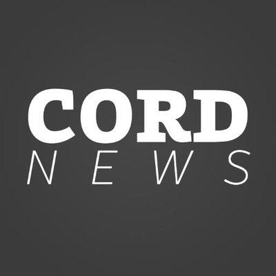 The Cord   Social Profile