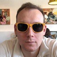 Mat Clayton | Social Profile