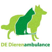 DierenambuZhorn