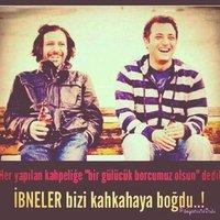 @semir_amist
