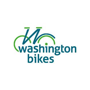Washington Bikes Social Profile