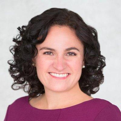 Marcia Hofmann | Social Profile