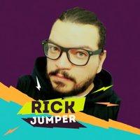 RickJumper