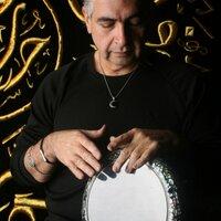 Hossam Ramzy | Social Profile