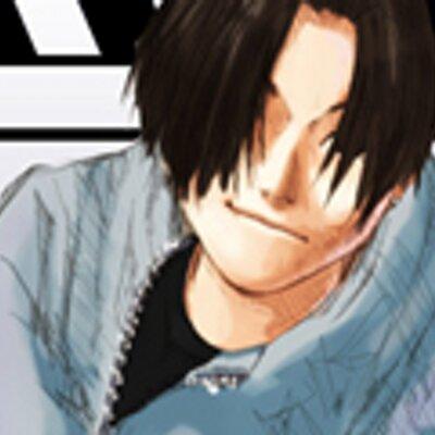 SangSuk Ha   Social Profile