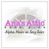 Ana's Attic | Social Profile