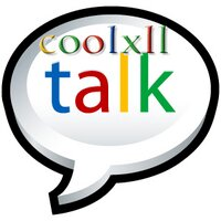 coolxll的聊天账号 | Social Profile
