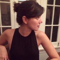 lulz clarita | Social Profile