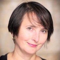 Sarah Hartley   Social Profile