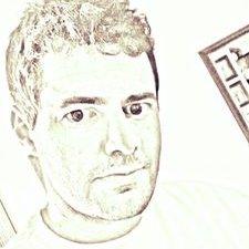 Rodrigo_Cordeiro | Social Profile