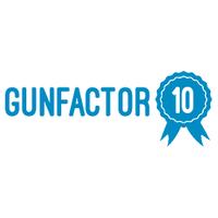 gunfactor10