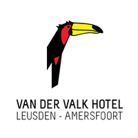 HotelLeusden