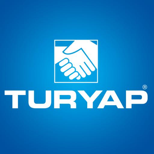 TURYAP  Twitter Hesabı Profil Fotoğrafı