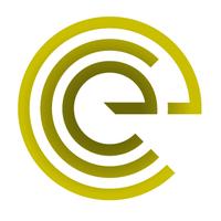 EceonlineN