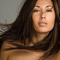 Teresa Herrera | Social Profile