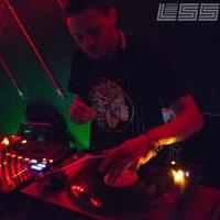 DJ DMK / Wesley C   Social Profile