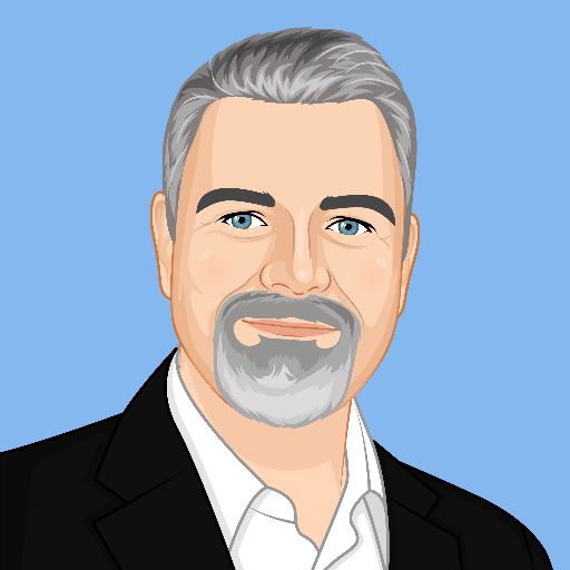 Jay Reilly Social Profile