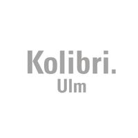 KolibriUlm