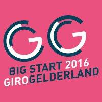 Girogelderland