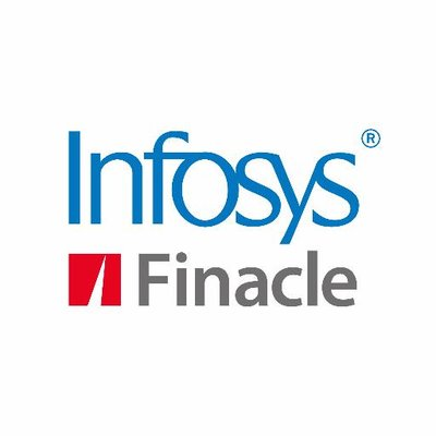 Infosys Finacle | Social Profile