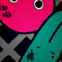 黒山メッキ | Social Profile