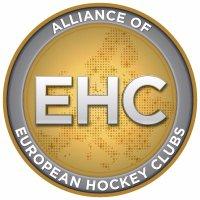 EHCAlliance