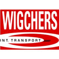 wigchers