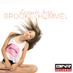 BrookeHummel POR's Twitter Profile Picture