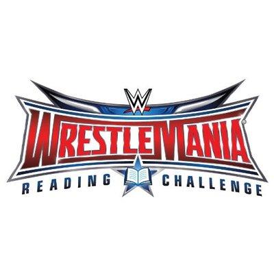 WWE Reads