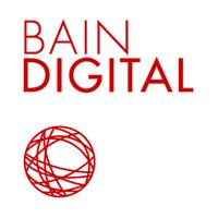 BainDigital