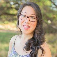 ~YY (Yvonne Yuen) | Social Profile