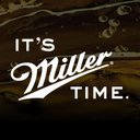 Photo of Miller_Chile's Twitter profile avatar