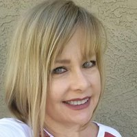 Sue H | Social Profile