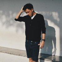 Clement Tan | Social Profile