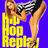 HipHop_Replay