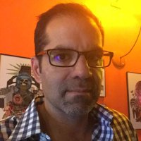 Don Loeb | Social Profile