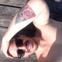 Rodrigo Argaez   Social Profile