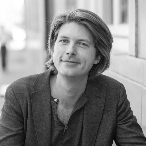 Lucian Tarnowski Social Profile
